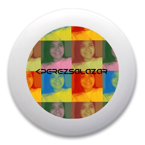Ultimate Frisbee #37989