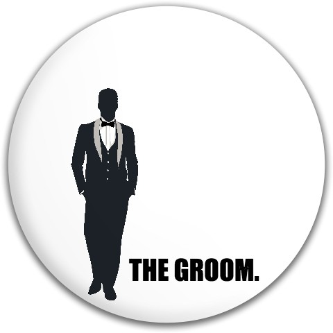 The Groom Discraft Buzzz