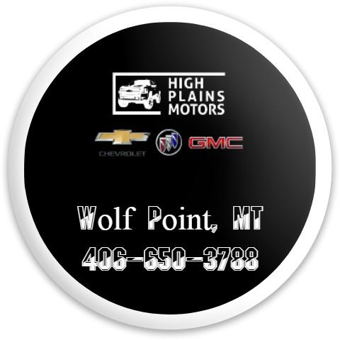 Dynamic Discs Fuzion Trespass Driver Disc #40071