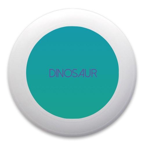 Ultimate Frisbee #41291