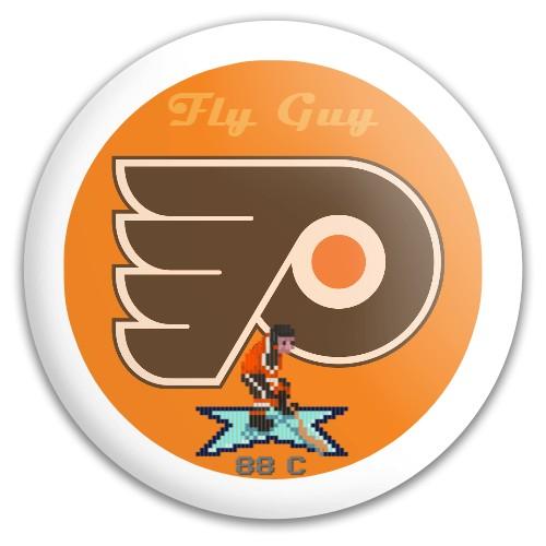 Fly Guy Discraft Buzzz Midrange Disc