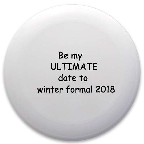 Ultimate Light Up Disc #46842
