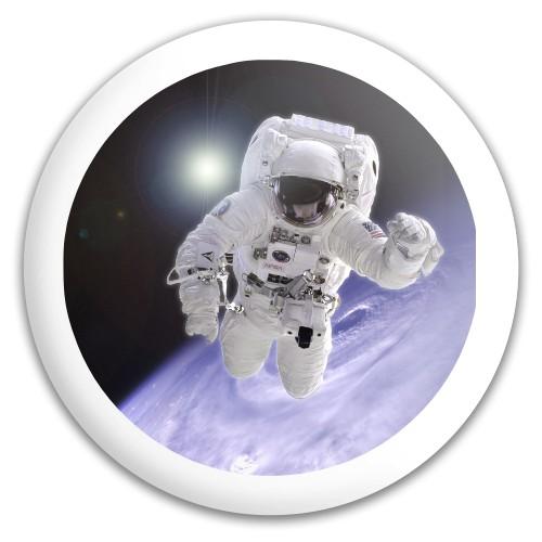 Discraft Buzzz Midrange Disc #49609