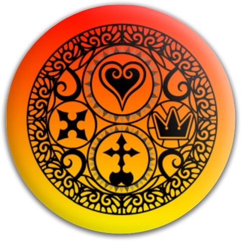Dynamic Discs Fuzion Evidence Midrange Disc #50212