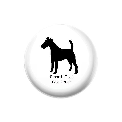 Dynamic Discs Judge Mini Disc Golf Marker #57904