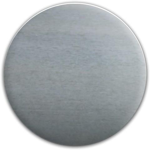 Dynamic Discs Fuzion Felon Driver Disc #58390