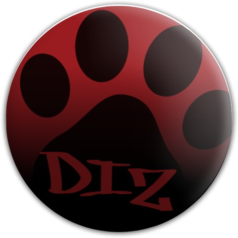 Dynamic Discs Fuzion Judge Putter Disc #58612