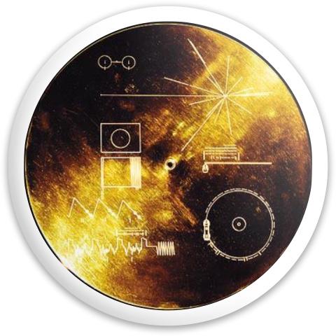 Dynamic Discs Fuzion Enforcer Driver Disc #58778