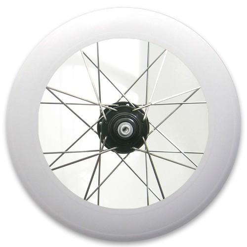 Innova Pulsar Custom Ultimate Disc #60644