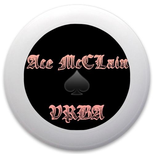 Discraft Ultrastar Ultimate Frisbee  #60719