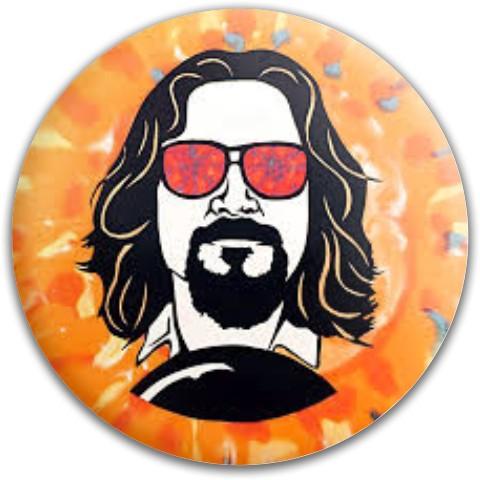 Dynamic Discs TP Sling Midrange Disc #60888