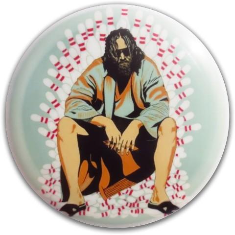 Dynamic Discs TP Sling Midrange Disc #60889
