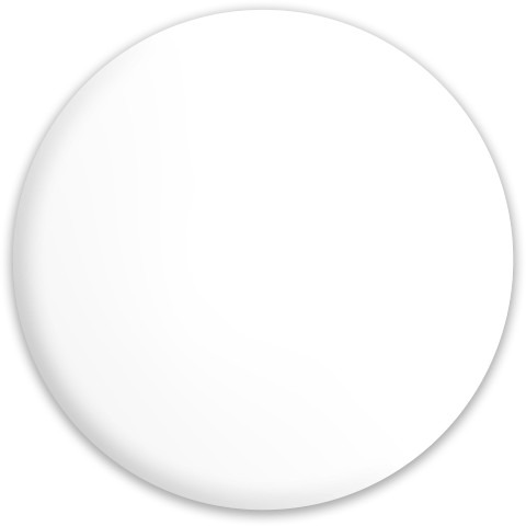 Dynamic Discs Fuzion Enforcer Driver Disc #60921