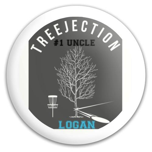 Discraft Buzzz Midrange Disc #60994