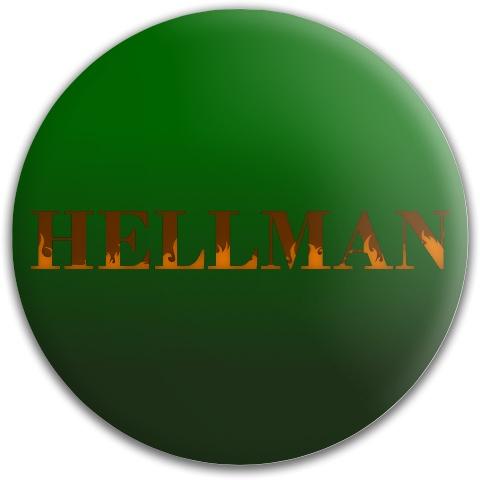 Dynamic Discs Fuzion Felon Driver Disc #60995
