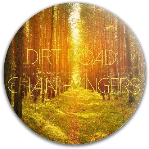 Dynamic Discs Fuzion Truth Midrange Disc #62029
