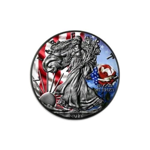 Dynamic Discs Judge Mini Disc Golf Marker #62117