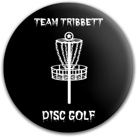 Dynamic Discs Fuzion Warden Putter Disc #62938