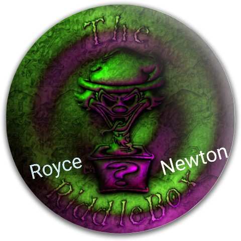 Dynamic Discs Fuzion Justice Midrange Disc #63068