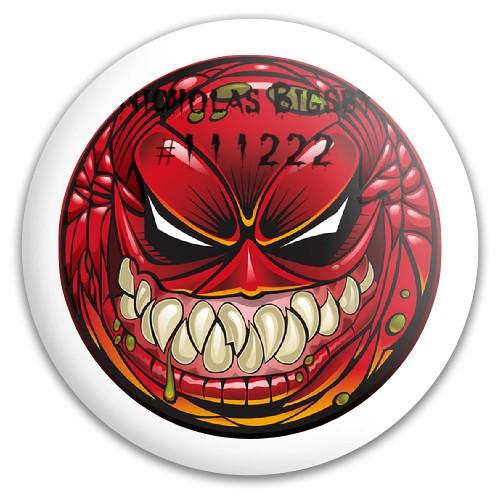 Discraft Buzzz Midrange Disc #63098