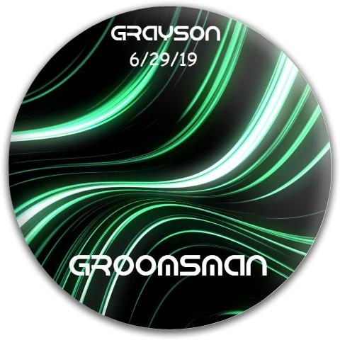 Dynamic Discs Fuzion Felon Driver Disc #63157