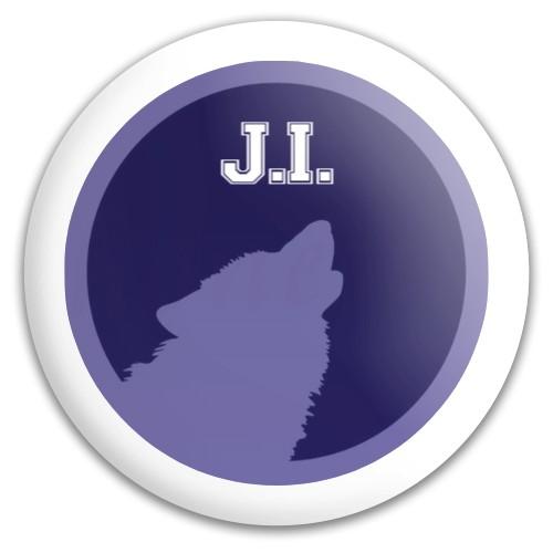 JOSH Discraft Buzzz Midrange Disc