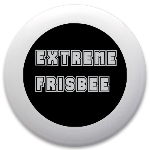 Discraft Ultrastar Ultimate Frisbee  #63416