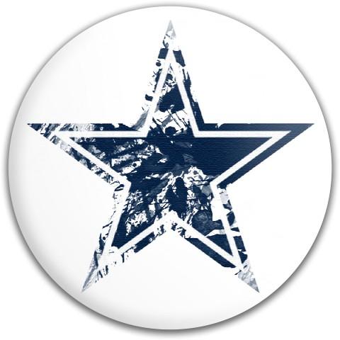 Splatter Star Dynamic Discs Fuzion Justice Midrange Disc
