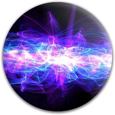 Dynamic Discs Fuzion Convict Driver Disc #63683