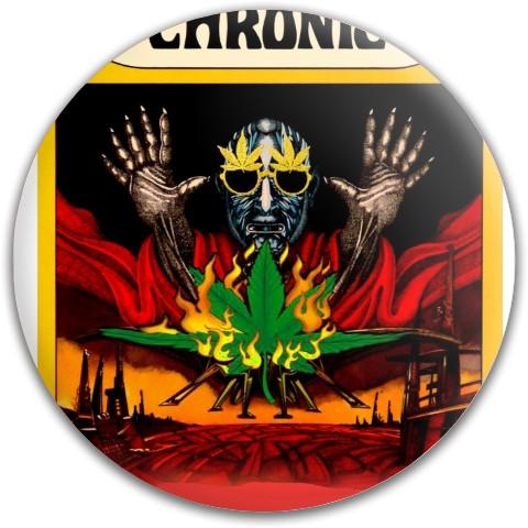 Dynamic Discs Fuzion Felon Driver Disc #63772