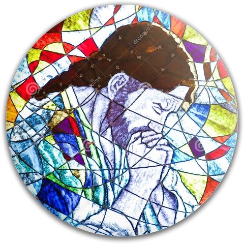 Dynamic Discs Fuzion Felon Driver Disc #63941
