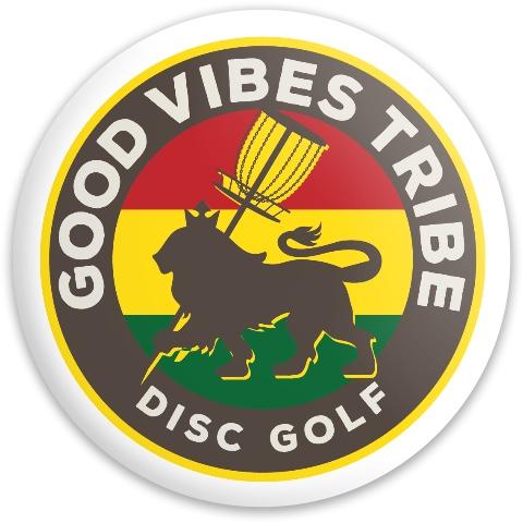 Latitude 64 Gold Line XXX Driver Disc #63984