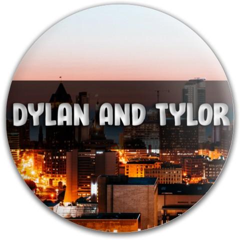 Dynamic Discs Fuzion Felon Driver Disc #64017