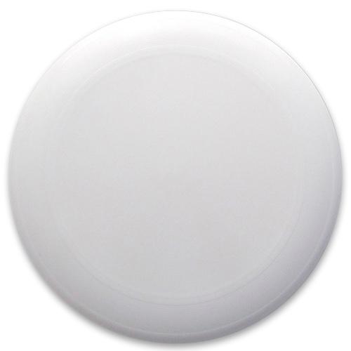 Discraft Ultrastar Ultimate Frisbee  #64059