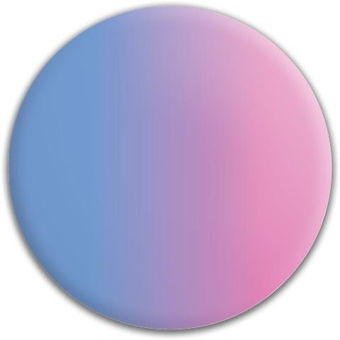 Dynamic Discs Fuzion Convict Driver Disc #64116