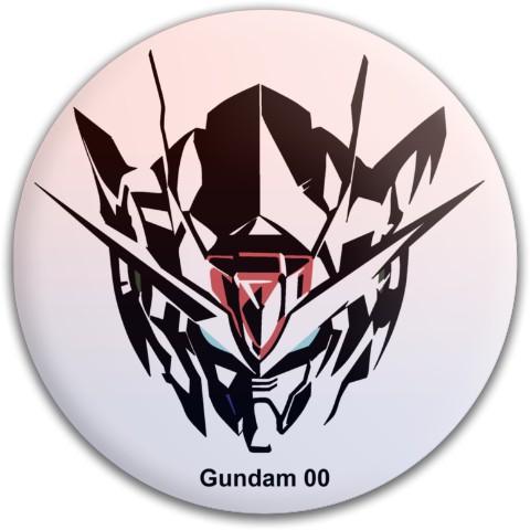 Dynamic Discs Fuzion Suspect Midrange Disc #64149
