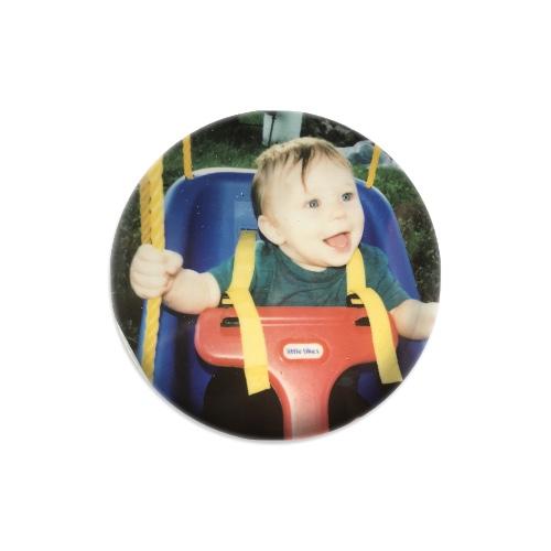 Dynamic Discs Judge Mini Disc Golf Marker #64507
