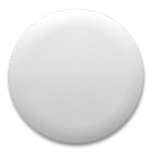 Ultimate Frisbee #64700