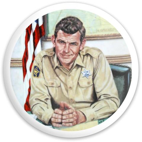 Dynamic Discs Fuzion Sheriff Driver Disc #65169