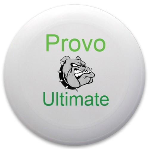 Discraft Ultrastar Ultimate Frisbee  #67300