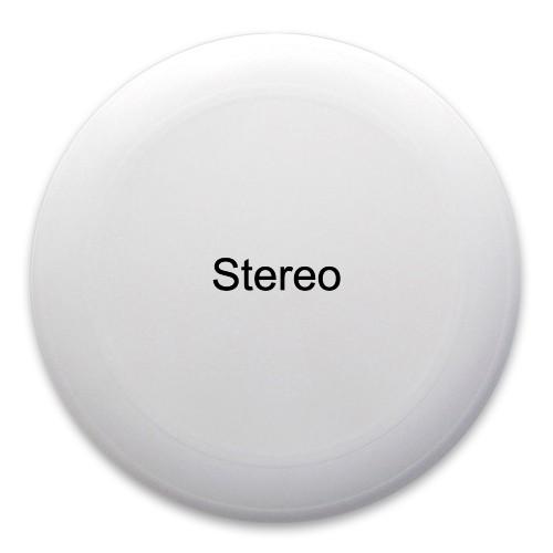 Ultimate Frisbee #68358