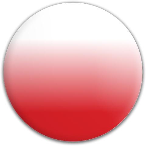 Dynamic Discs Fuzion Criminal Driver Disc #68730