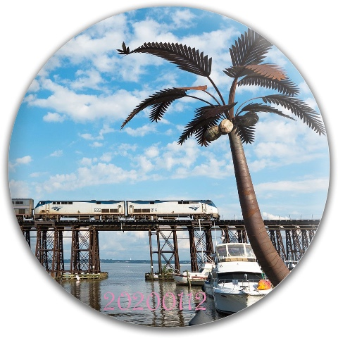 Dynamic Discs EMAC Truth Midrange Disc #68933