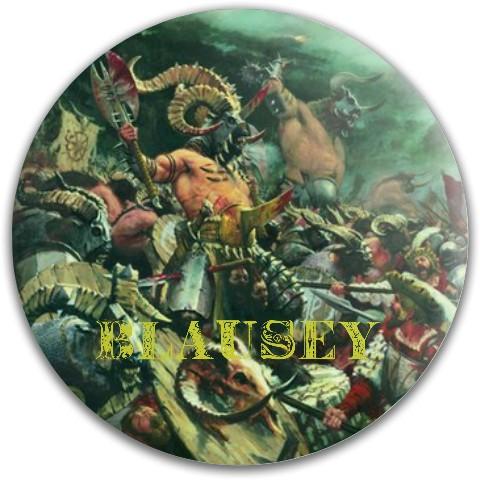 Dynamic Discs Fuzion Justice Midrange Disc #69116