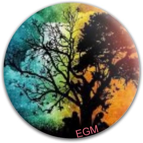Dynamic Discs Fuzion Verdict Midrange Disc #69543