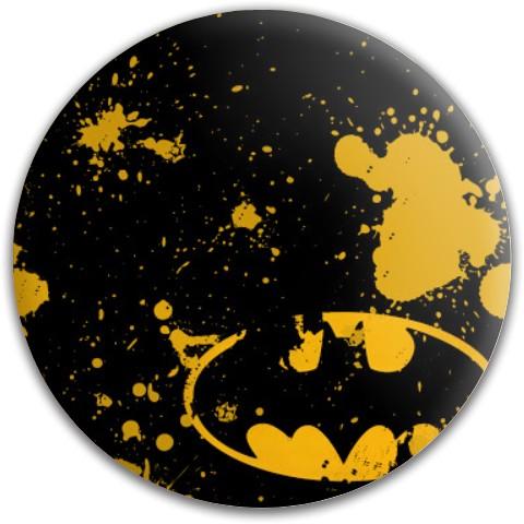 Dynamic Discs Fuzion Truth Midrange Disc #69760