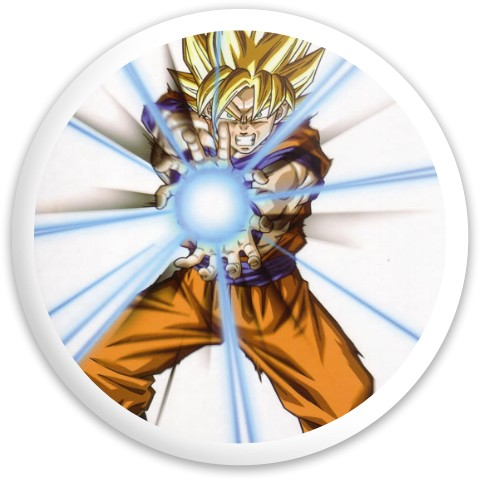 Dynamic Discs Fuzion Enforcer Driver Disc #69888