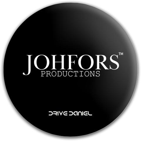 Dynamic Discs Fuzion Felon Driver Disc #70320