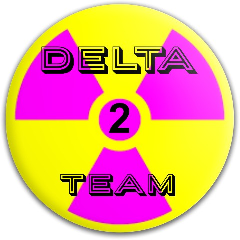 Dynamic Discs Fuzion Felon Driver Disc #70448