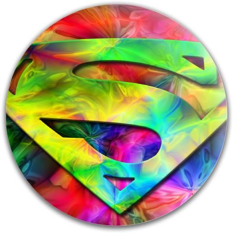 Dynamic Discs Fuzion Justice Midrange Disc #70775